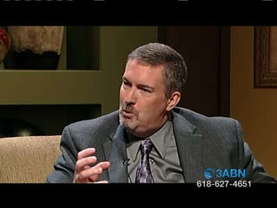 3ABN (3 Angels Broadcasting Network)