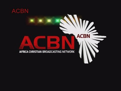 ACBN (Intelsat 20 (IS-20) - 68.5°E)