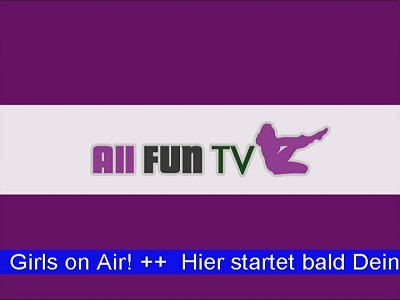 All Fun TV