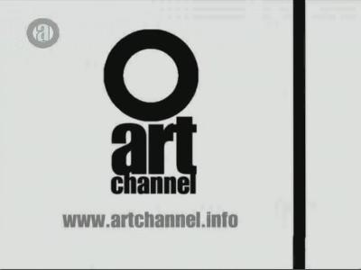 Art Channel Bulgaria