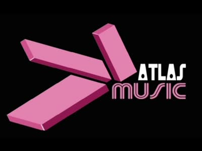 Atlas Music