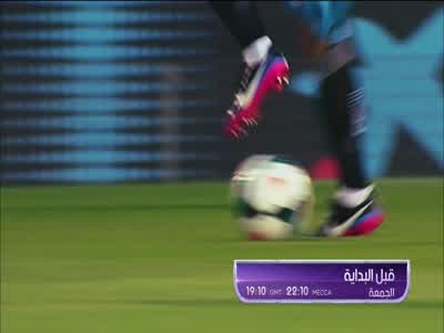 beIN Sports News HD