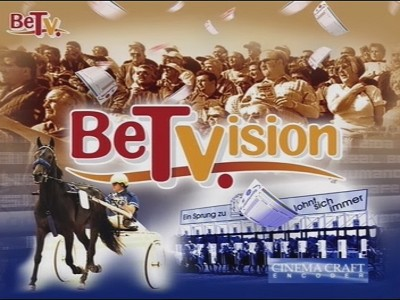 Bet Vision