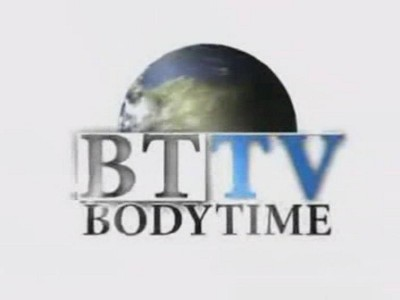 Body Time TV
