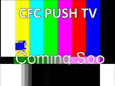 CFC PUSH TV (Intelsat 20 (IS-20) - 68.5°E)