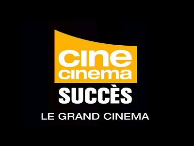 Cinecinema Succès