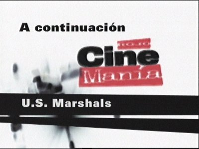 Cinemania 30