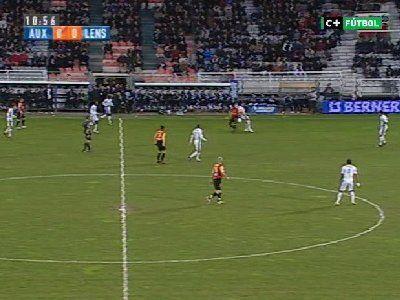 تعريف =مختصر بالباقة الاسبانية على قمر استرا 1 cplus-futbol.jpg
