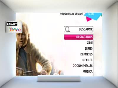 ново додадени сат-тв канали Cplus-yomvi