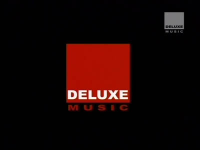 80s at 8  Clips from TV-Station DeLuxeMusic Video-Resolution 544*576 4:3