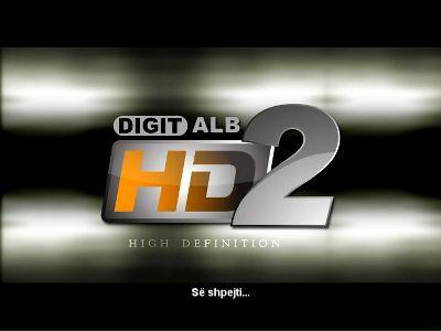 الباقة الا لبانية ديجي  Digitalb-hd2