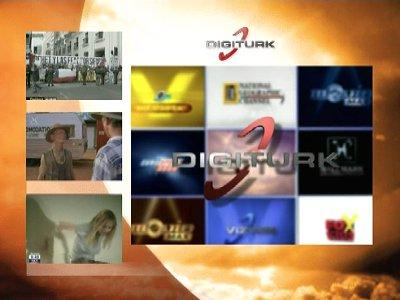 ���� ����� Eutelsat 7A (7�E