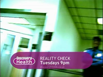 Discovery Home & Health +1