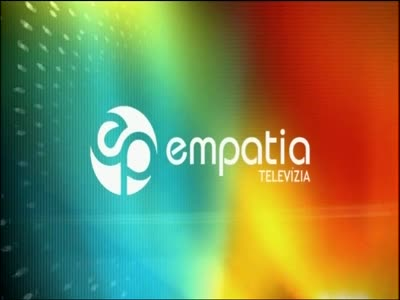 Empatia TV