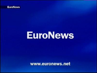 Ver Euronews Online Gratis y en Vivo