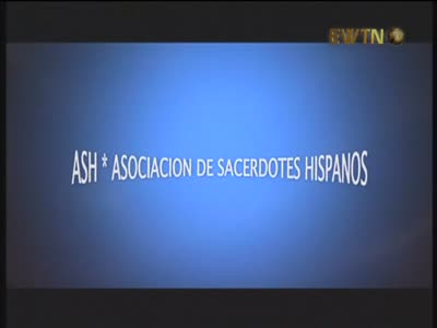 EWTN Latin America & Spain (Intelsat 21 - 58.0°W)