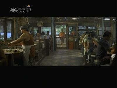 الباقة الا لبانية ديجي  Film-premiere