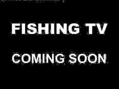���� :TV HotBird @ 13� East == ������ ����Fishing =====@@