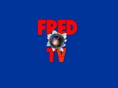 Fred TV