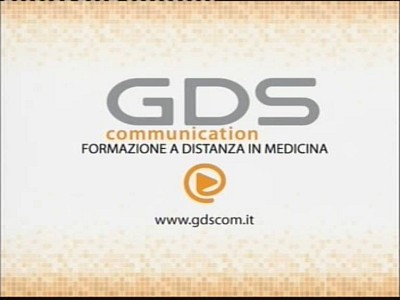 GDS Communication