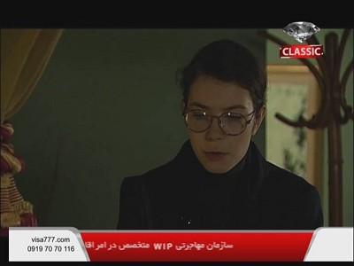 Yahsat 1A (52 5°E) - TV - frequencies - KingOfSat