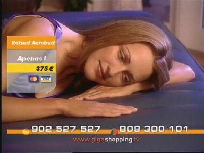 Sexy sat tv