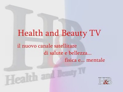 Health & Beauty TV