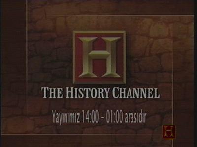 ���� historychannelturk.j