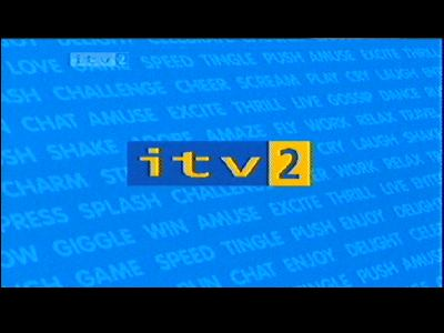 ���� ������ ���� ���� ���������� itv2.jpg