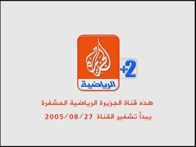 back to top of page name country category al jazeera