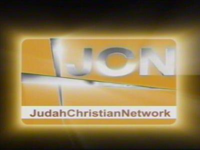JCN - Judah Christian Network