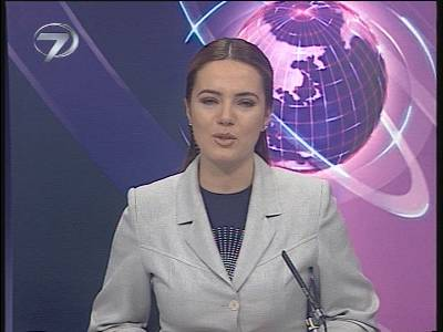 ����� : ���� ������ ��� ���� digiturk ������� ======Eutelsat W3A @ 7� East ===========@@