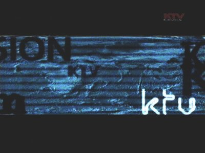 الباقة الا لبانية ديجي  Koha-tv