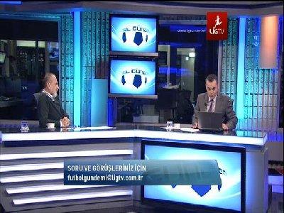 دعوة للتعرف على باقة digiturk التركية  Ligtv-ticari