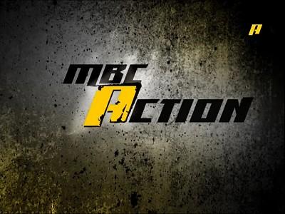 http://en.kingofsat.net/jpg/mbc-action.jpg