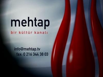 ���� mehtap.jpg