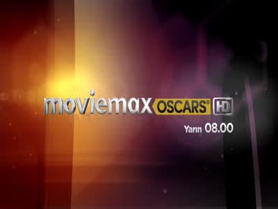 MovieMax Oscars HD