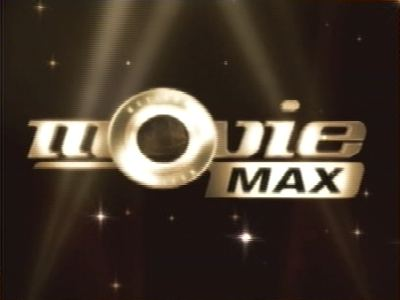 MovieMax 2 International