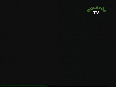 Mulatos TV