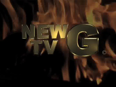 New Generation TV
