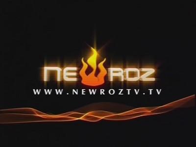 Newroz (Hot Bird 13C - 13.0°E)