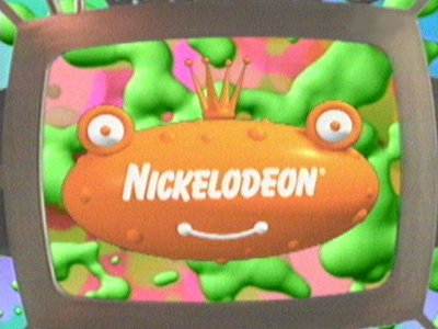 Nickelodeon Turkey