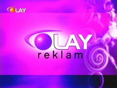 Olay TV (Bursa)