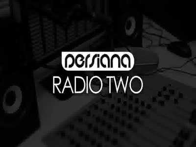 Persiana Radio Two