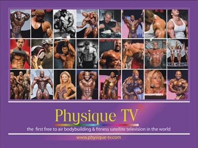 http://dvbpersian.blogsky.com - Physique tv