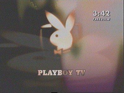 playboy tv kanal