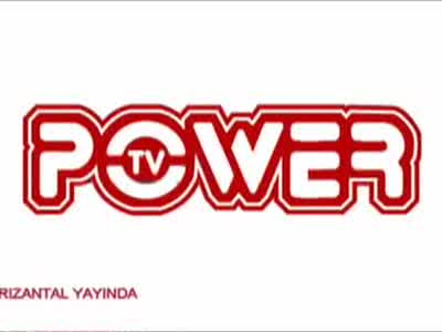 Power TV Euro