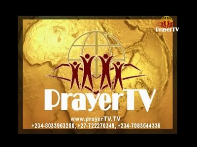 Prayer TV