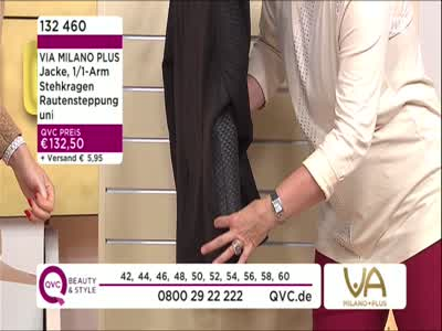 QVC Beauty & Style HD