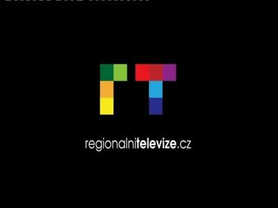 Regionální TV